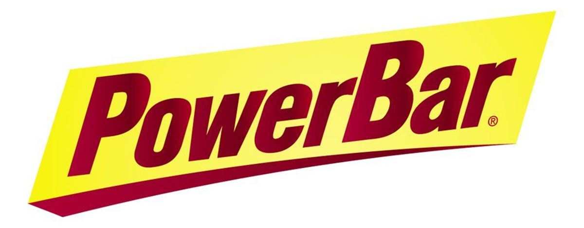 Picture for category Power Bar