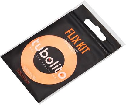 Picture of Tubo Flix Kit