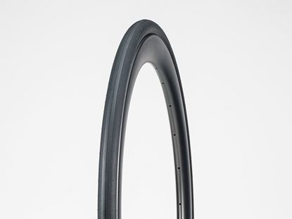 Picture of R3 Hard-Case Lite TLR Road Tyre