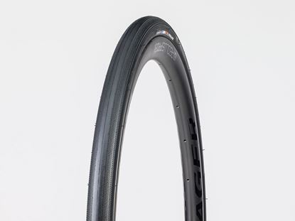 Picture of R2 Hard-Case Lite Road Tyre