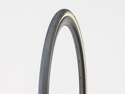 Picture of R4 Classics Hard-Case Lite Road Tyre