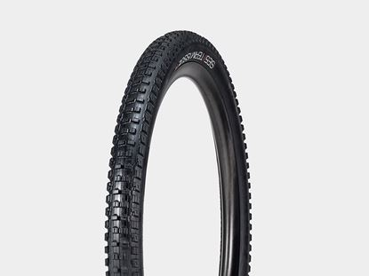 Picture of SE5 Team Issue TLR MTB Tyre