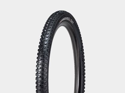Picture of XR5 Team Issue MTB Tyre