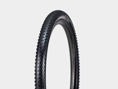 Picture of XR2 Team Issue TLR MTB Tyre