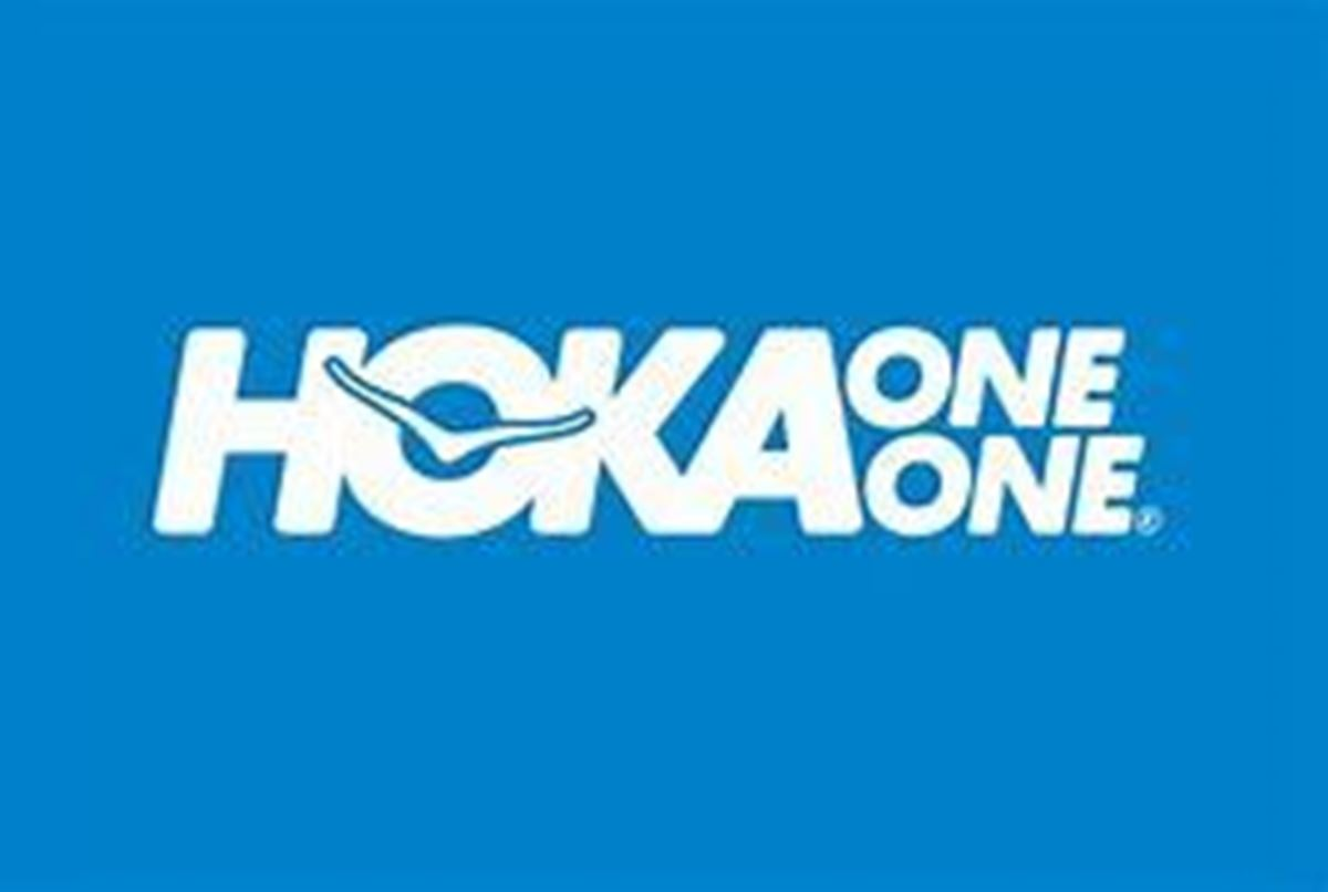 Picture for category Hoka