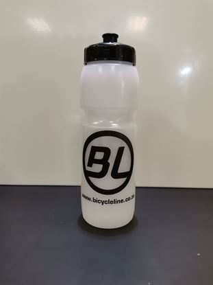 Picture of BL Water Bottle